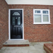 composite-door-black