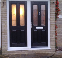 composite-door-matching-front-door-sidepanel
