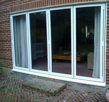 quadruple-bi-fold-doors