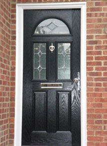 composite-door-diamond-glass-finish